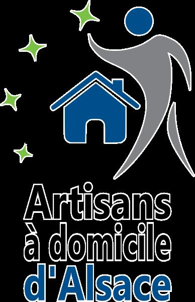 Aide à domicile à Colmar - Artisans à Domicile d'Alsace