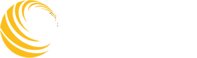 Camping Cars à Strasbourg | Laurent Camping Cars