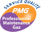 Chauffagiste à Weyersheim, Haguenau & Strasbourg - Station Technique Chauffage (STC) - Labellisé PMG (Professionnel Maintenance GAZ)