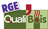 Chauffagiste à Weyersheim, Haguenau & Strasbourg - Station Technique Chauffage (STC) - Certifié QualiBois