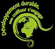 Coiffeur à Strasbourg Robertsau - Trait d'Esprit - Développement durable (Mon coiffeur s'engage)