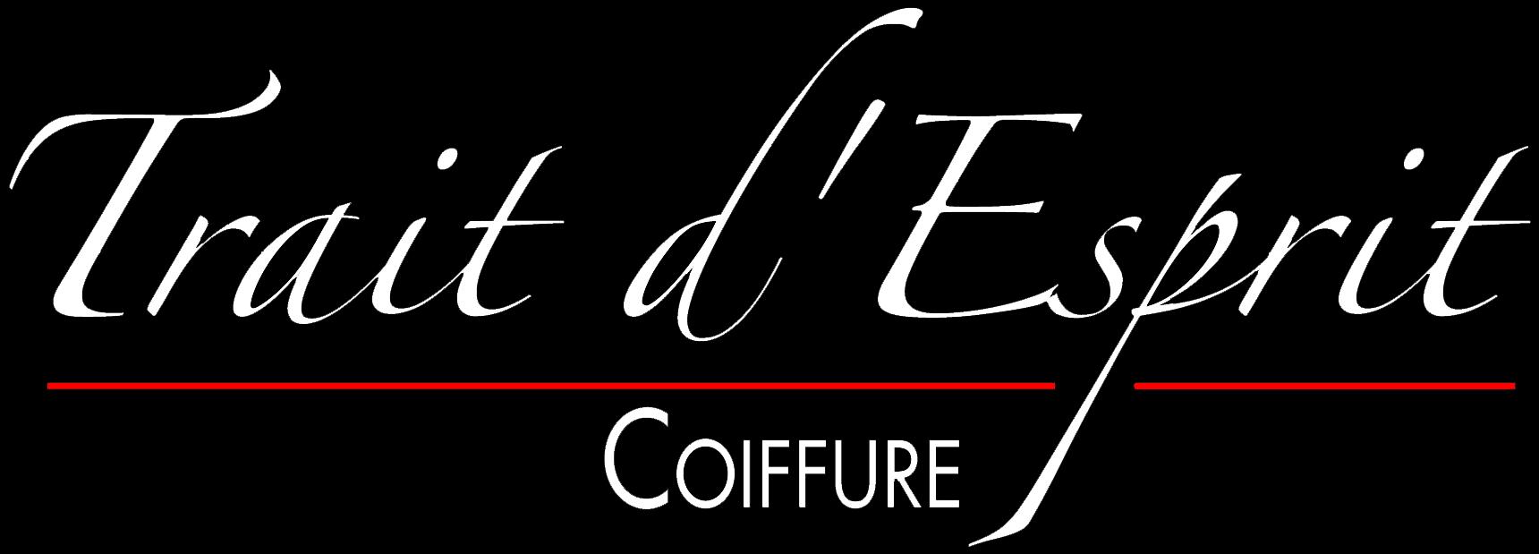 Trait d'Esprit, coiffeur à Strasbourg Robertsau