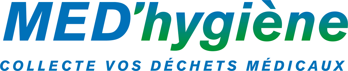 Collecte des DASRI dans les Hauts de France | Med'Hygiène