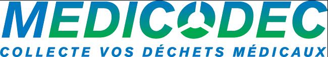 Collecte des DASRI en Normandie | Medicodec
