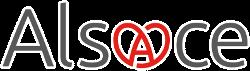 Cours d'alsacien et cours d'allemand à Haguenau et Strasbourg - EST Manag Concept - Partenaire de la marque Alsace