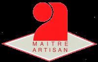 Couture, retouches & cours de couture à Colmar - Au cours du fil - Régine KUHLMANN, Maître Artisan Couturière