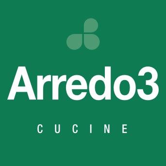 Cuisiniste à Sélestat, Châtenois et Colmar - Séduction Cuisine - Installateur Arredo 3