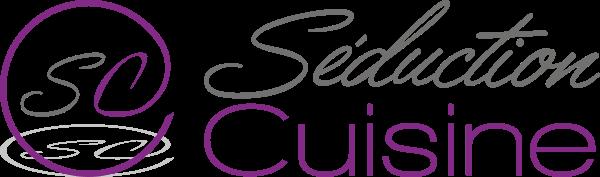 Séduction Cuisine, cuisiniste à Châtenois