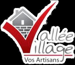 Électricien spécialisé en domotique à Colmar et Munster, EGH (Électricité Générale Heinrich) membre du groupement Vallée Village