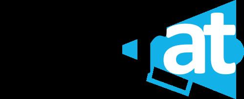 Jérémy PIERRAT - Chargé de communication numérique