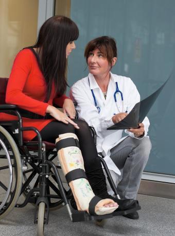 Vente et location de matériel médical en magasin ou en livraison à Sélestat - RB Médical Services (RBMS)