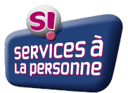 Pi Vert - Paysagiste à Haguenau & Strasbourg - Services à la personne