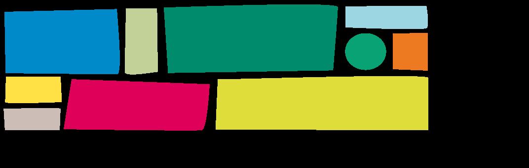 Pi Vert - Paysagiste à Haguenau & Strasbourg - Membre de l'UNEP