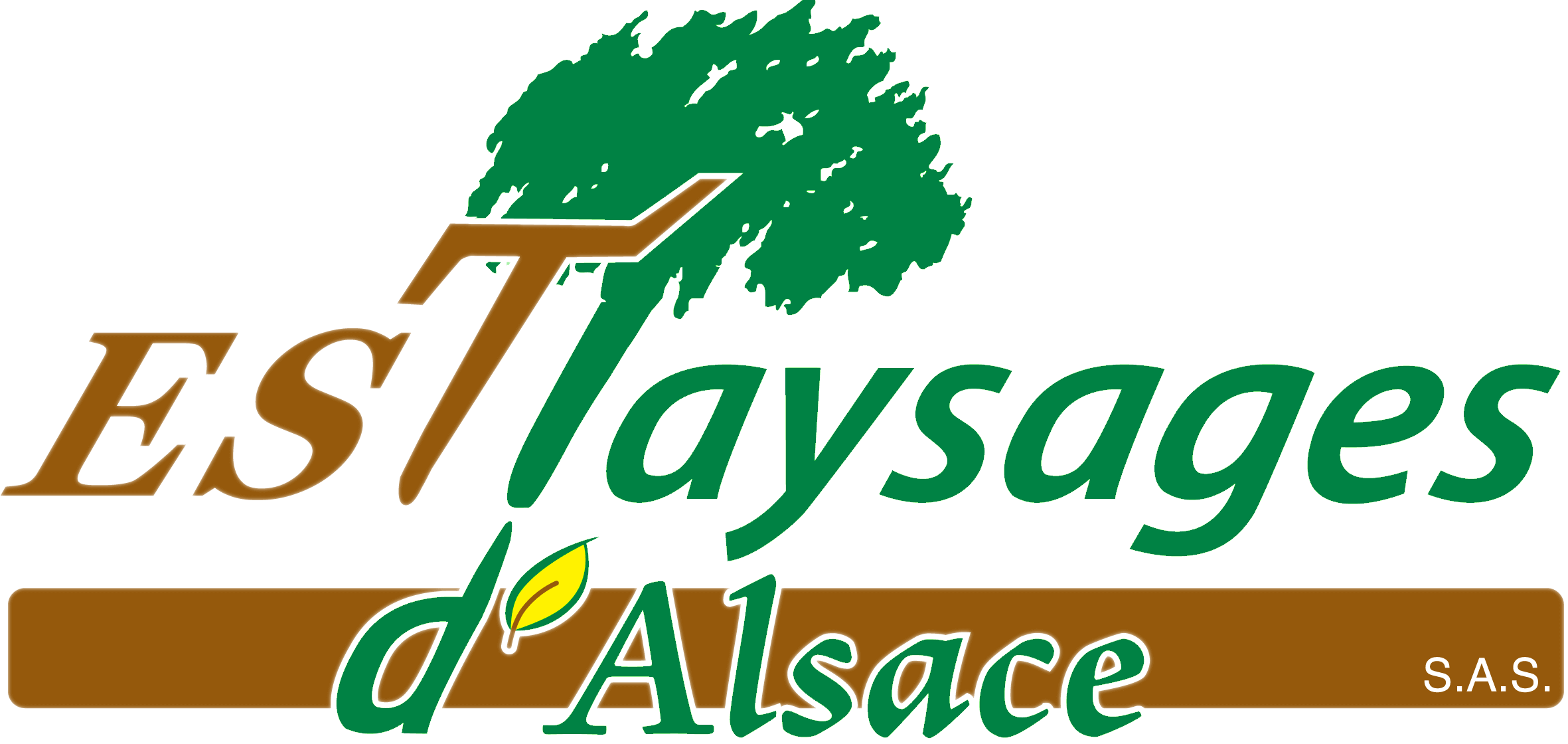 Paysagiste à Geispolsheim, Bas-Rhin - Est Paysages d'Alsace