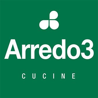 Arredo3 - Séduction Cuisine