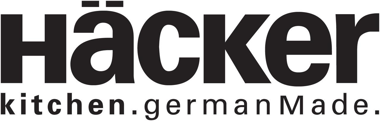 Hacker Kuchen - Séduction Cuisine