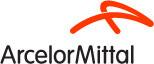 Expert en traitement des eaux industrielles - INNVENDO - Référence client : ArcelorMittal