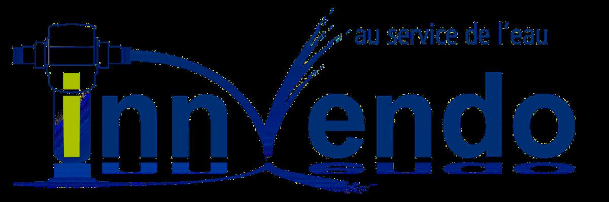 Expert en traitement des eaux industrielles - INNVENDO